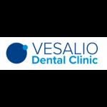 Vesalio Dental Clinic