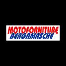 Motoforniture Bergamasche