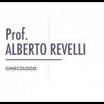 Revelli Prof. Alberto