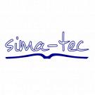 Sima-Tec