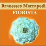 Marrapodi Francesco Fiorista