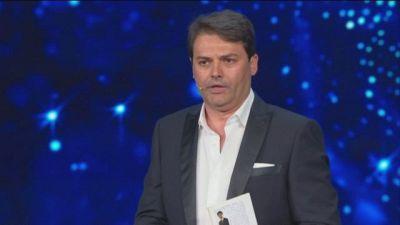 Salvatore Bucolo - Seconda puntata