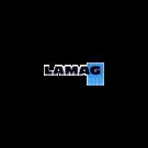Lamag Spa