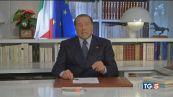 Ppe, Berlusconi: Europa unita e difesa comune