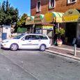 Taxi Campobasso