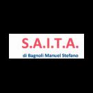 S.A.I.T.A. ISOLANTI