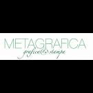 Metagrafica Stampa Digitale