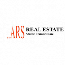 Ars Real Estate