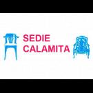Sedie Calamita