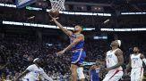 Alla conquista dell'anello: top 10 dei giocatori NBA 21/22