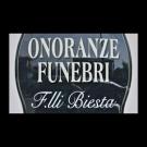 Onoranze Funebri F.lli Biesta Sas