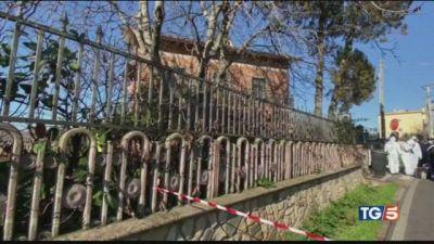 Fuga di gas, 5 vittime in una casa di riposo