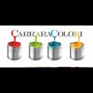 Carrara Colori