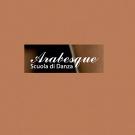 A.S.D.  Arabesque