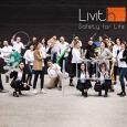 Livith Il Team