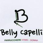 Belly Capelli