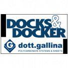 Docks e Docker Sas Concessionaria Dott. Gallina