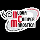 Nuova Camper Marostica