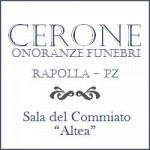 Cerone Giuseppina Fiori e Piante