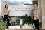 Evolution Estetica & Wellness