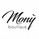 Boutique Mony di Monica Munno