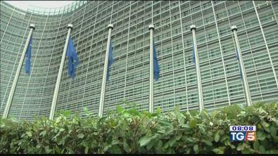 Oggi il giudizio Ue sull'Italia