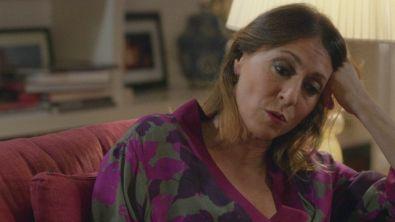 Sandra e l'amore