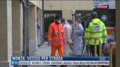 Breaking News delle 16.00 | Monza, ucciso per strada
