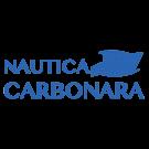 Nautica Carbonara