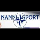 Nanni Nicola - Nanni Sport
