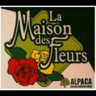 La Maison Des Fleurs Ortofloricoltura Alpaca