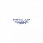 Studio Psicoterapia e Psicodramma Zavattero Dott.ssa Maria Angela