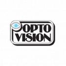 Opto-Vision - Ottica dal 1984