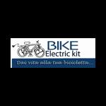 Bike Electric Kit