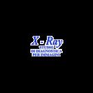 X-Ray Studio di Diagnostica per Immagini