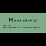 Haus Servizi Noleggio Auto e Furgoni