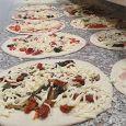 LA FORCHETTA DA ASPORTO pizze da asporto