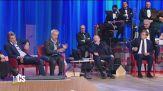 Pierpaolo Sileri: ''La comunicazione sul Covid' deve essere migliorata''
