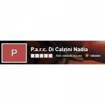 Parc Di Calzini Nadia