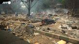 India, lockdown piu' severo imposto a Bangalore