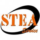 S.T.E.A. SERVICE