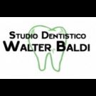 Walter Dr. Baldi Odontoiatra