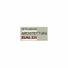 Studio di Architettura Baldi Flavio