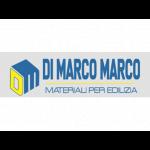 Di Marco Marco Materiali per L'Edilizia
