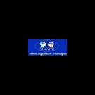 Logopedista Dott.ssa Cabras Itria