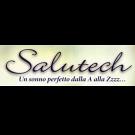 Salutech