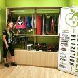 Bodypower Nutrition di Antonino Cacicia negozio abbigliamento sportivo Agrigento e provincia