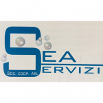 Impresa di Pulizie Sea Servizi Soc. Coop. Arl