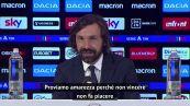 Juventus, la crisi in 5 motivi