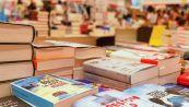 Milano è la città italiana in cui si leggono più libri, poi Roma e Torino